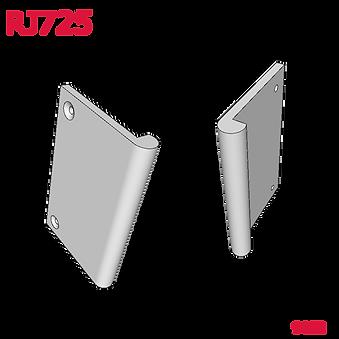RAJACK RJ725
