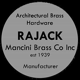 #RAJACK