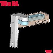 RAJACK T5xD1 Pivot