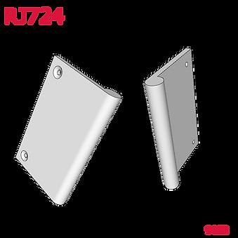 RAJACK RJ724