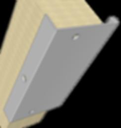 RAJACK Roll Pull
