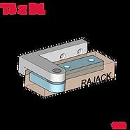 RAJACK T3xD1 Pivot