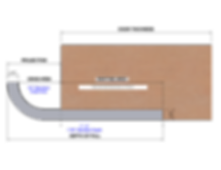 RAJACK RJ727