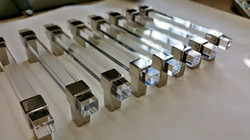RJ1065 TYPE A Lucite