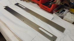 RJ4299 Sleek Pull