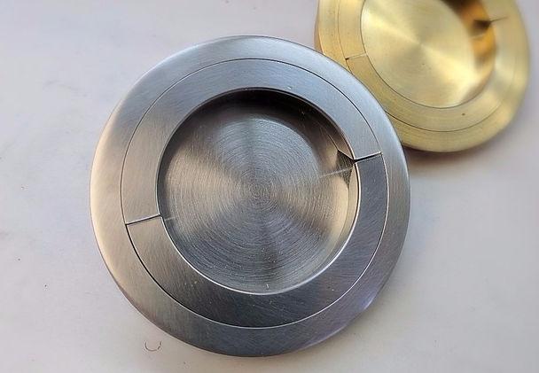 RAJACK RJ630 Ring Pull