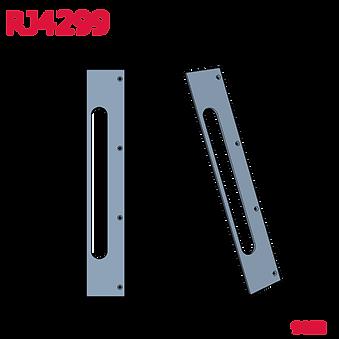 RAJACK RJ4299