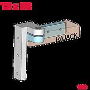 RAJACK T5xD2 Pivot