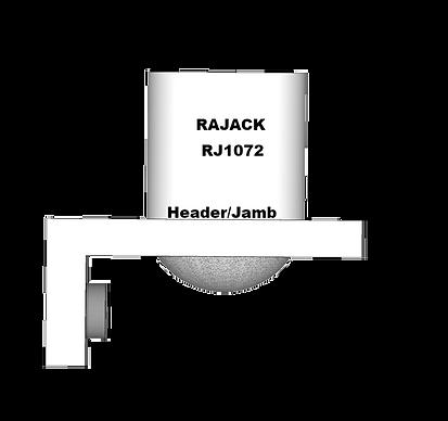 RJ575