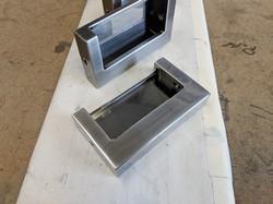 RJ1756 Flush Pull