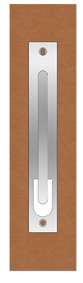 RAJACK FE175