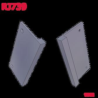 RAJACK RJ739