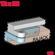 RAJACK T2xD2 Pivot