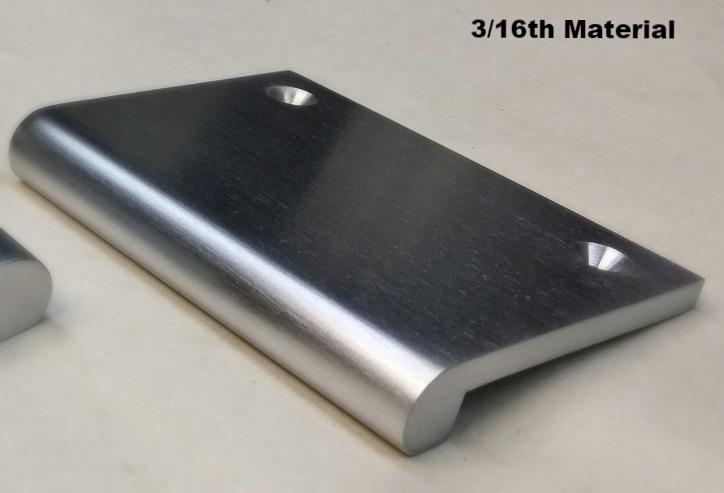 D/&D PowerDrive 580XL037 Timing Belt