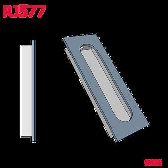 RJ577