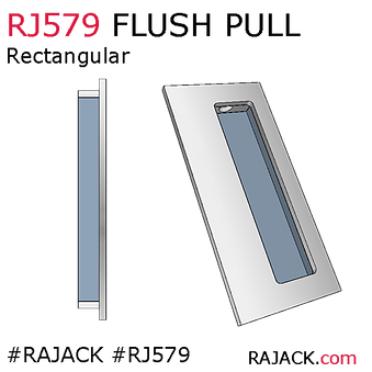 RJ579