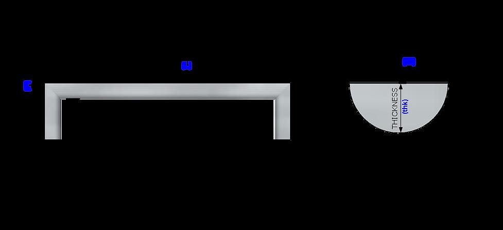 RAJACK RJ719