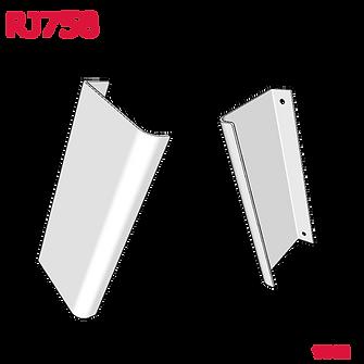 RAJACK RJ758