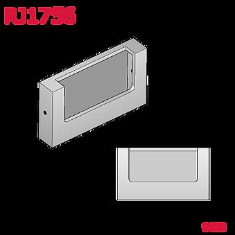 RAJACK RJ1756