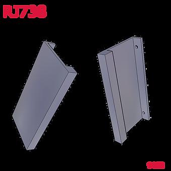 RAJACK RJ738
