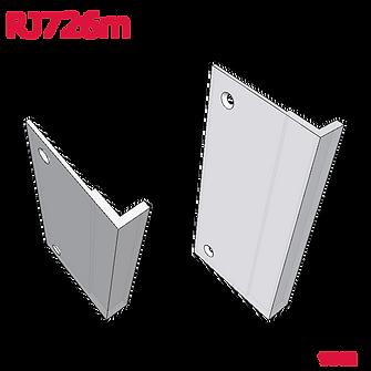 RAJACK RJ726M