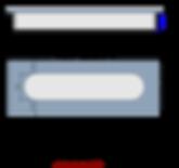 RJ577-Web_2_edited.png