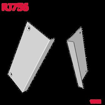 RAJACK RJ756