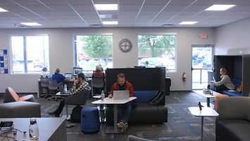 community lounge.jpg
