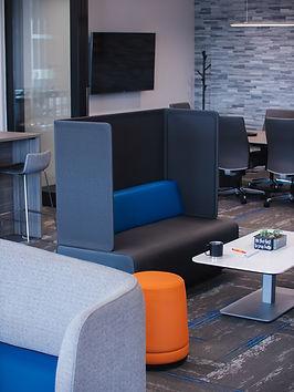 591 Conference Room-5.jpg