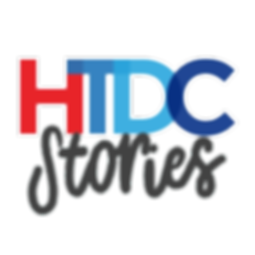 HTDC-Stories_Graphic-01.png