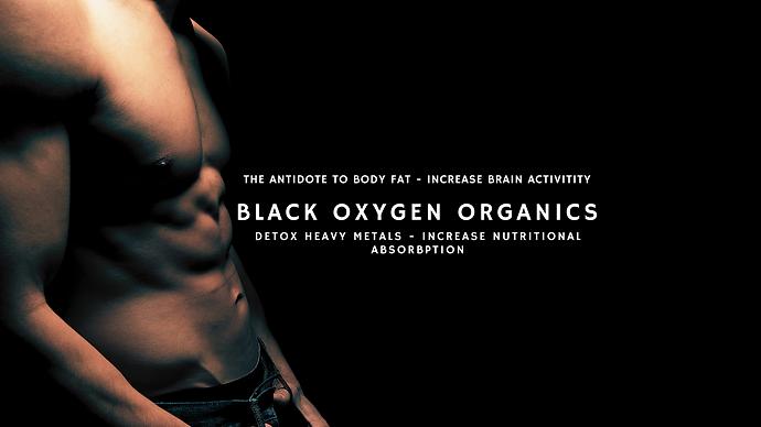 black oxygen organics.png