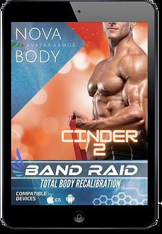 BAND RAID - CINDER 2.png