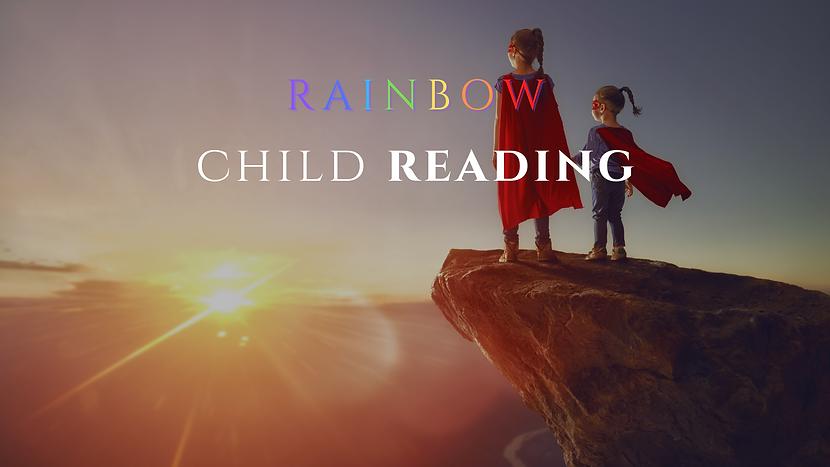 RAINBOW CHILD.png