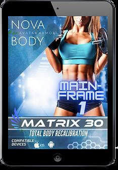MATRIX 30 - MAINE FRAME 1.png