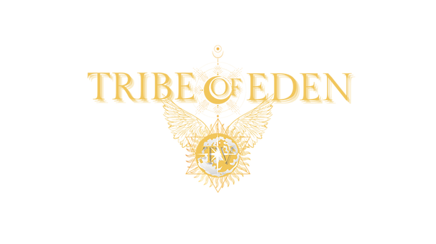 TRIBE OF EDEN TV PNG.png