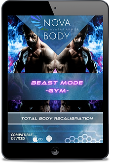 BEAST MODE - GYM.png