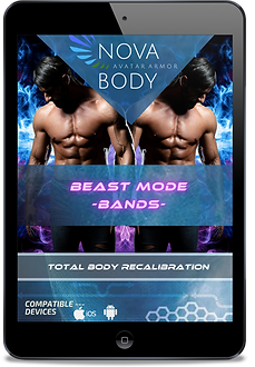 BEAST MODE - BANDS.png