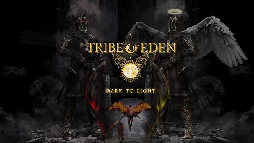 Copy of  TRIBE OF EDEN - BRAND BG.png