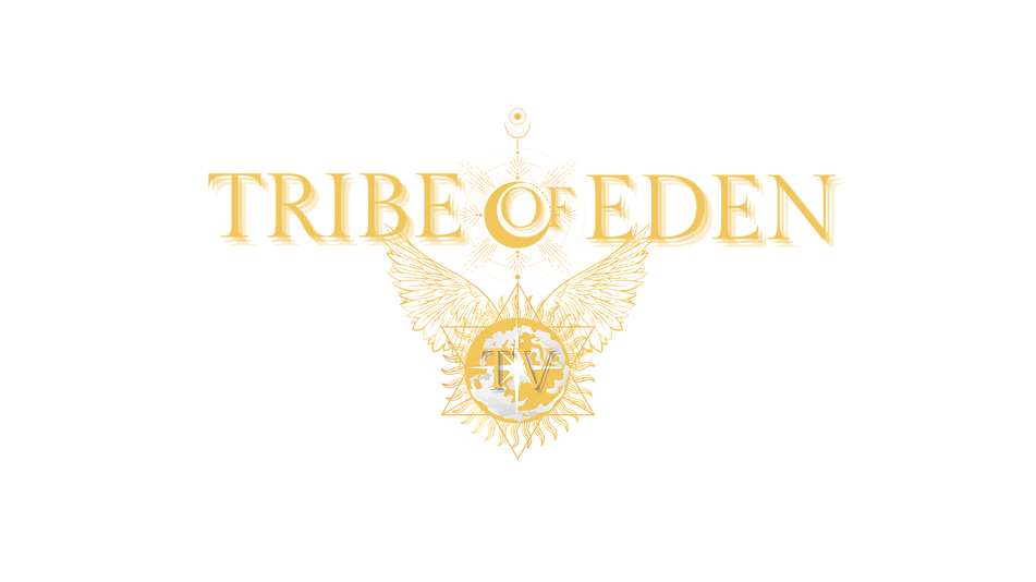 Tribe of Eden Intro Trailer.png