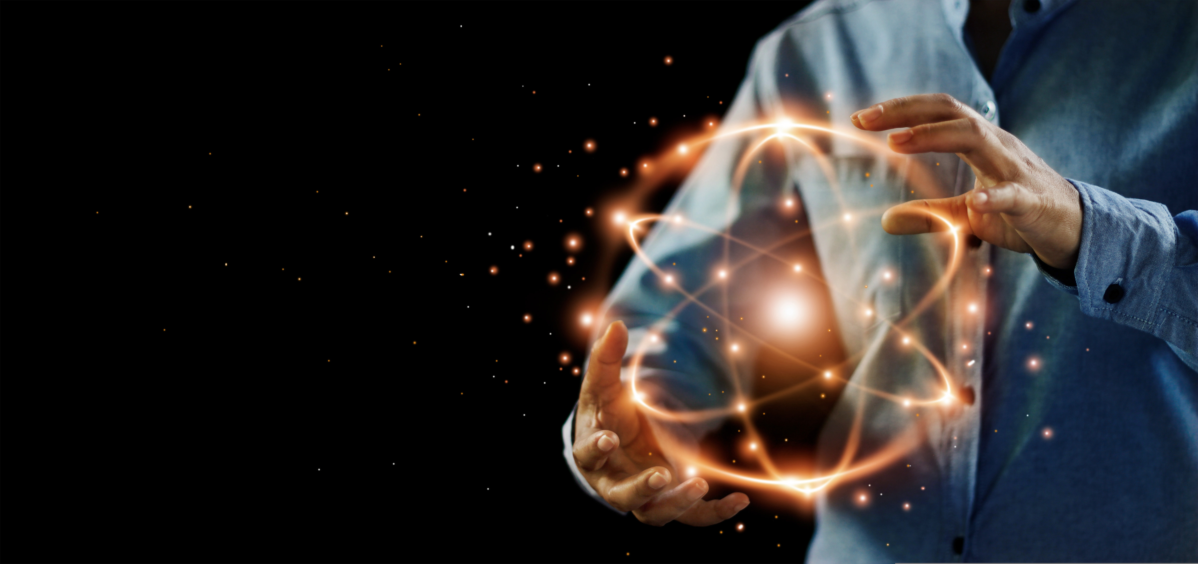 SPECTRA: Quantum Soul Retrieval