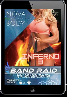 BAND RAID - INFERNO 3.png