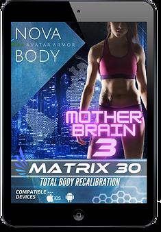 MATRIX 30 - MOTHER BRAIN 3.png