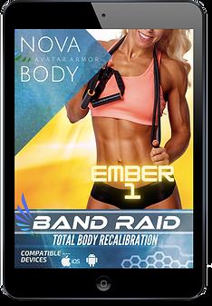BAND RAID - EMBER 1.png
