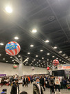 KXStart! Global at Sneakercon LOS ANGELES 2019