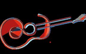 Logo_-10 2.png