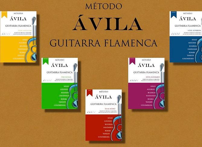 MÉTODO_DE_GUITARRA_FLAMENCA.jpg