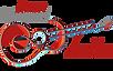 Logo_-10.png