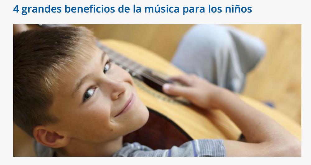 CLASES PARA NIÑOS A PARTIR DE 7 AÑOS