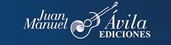 CLASES DE GUITARRA FLAMENCA EDICIONES