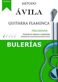 1.PORTADA_PRELIMINAR_BULERÍAS.jpg